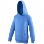 Hooded Sweater Kids AWD